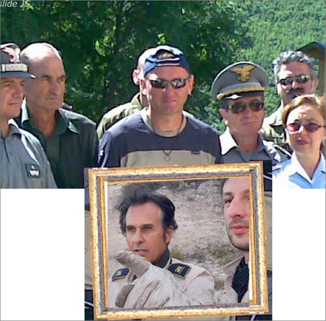 Questa immagine ha l'attributo alt vuoto; il nome del file è Immagine1.png
