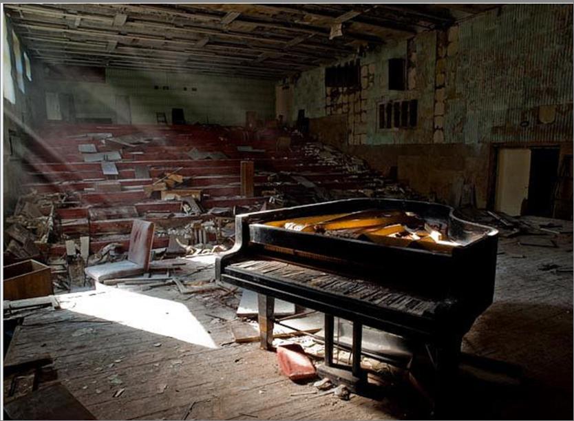 Questa immagine ha l'attributo alt vuoto; il nome del file è pianoforte-ammezzato.png