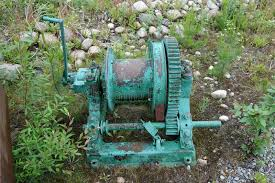 608 Antique Winch Photos - Free & Royalty-Free Stock Photos from Dreamstime