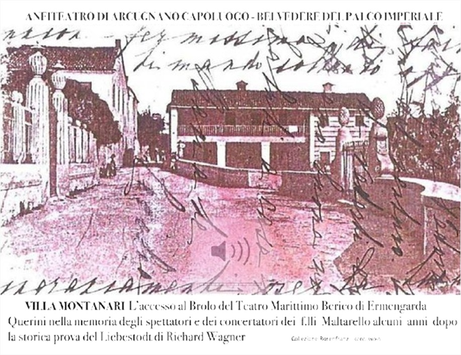 Questa immagine ha l'attributo alt vuoto; il nome del file è PALCO-IMPERIALE-OLD-ERRAZZA-PANORAMICA-BELVEDERE-PARCO-IMPERIALE-.jpg