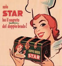 Tanti auguri alla signora del dado Star compie 70 anni!